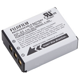FUJIFILM Camera Battery [NP-85] - On Camera Battery